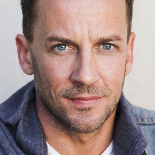 Jeep Los Angeles >> Piranha Talent Profile - Craig Parker - Male Voiceover ...